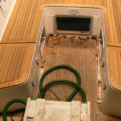 jonker-jachtbouw-bouwbegeleiding